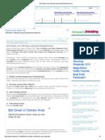 Berita Iptek_ Lima Teknologi yang Dapat Mengubah Dunia.pdf