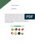 flavnoideS.docx