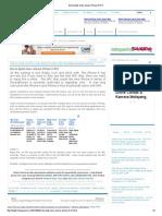 Berita Iptek_ New release iPhone 6 NFC.pdf