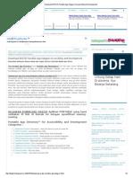 Download GRATIS Portable App Katagori Accessibility and Development.pdf