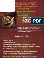 Procesos Afectivos (1)
