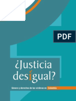 JUSTICIA FIN PDFxxxxxxxxxxxxxxx