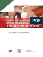 Responsabilidad Social Objetivos Milenio-Ospina Alexandra-Cardenas Claudia