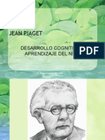 jeanpiaget-110616163304-phpapp02