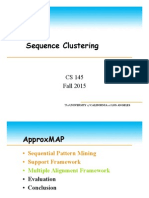 10-sequenceclustering