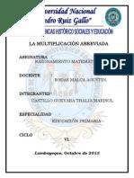 LA MULTIPLICACIÓN ABREVIADA.pdf