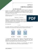 3_CINETICA_QUIMICA