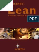 eBook Lean