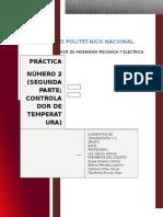 practica-lee-controlador-1.docx