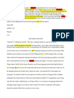 emelines peer edit of the first half of thesis