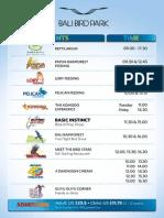 BALI BIRD PARK-poster-showschedule2.pdf