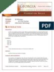 FS_5.2_UNIT PLAN - PowerPoints - Creating Effective Presentations