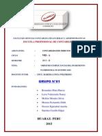 IF_-GRUPAL-_-I-UNIDAD.pdf