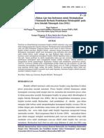 metakognisi.pdf