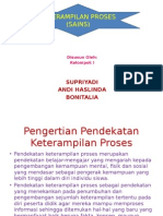 Ppt Asesment Kelompok 1 Kps