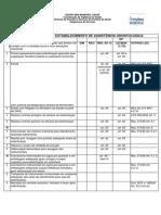 roteiro_odonto_1255100820.pdf