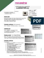 Quick-guide-LabMaster_E_2520400_200040_364-02