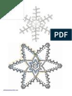snow flakes.pdf