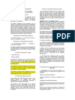 Clase 8 Derecho Financiero