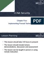 CCNA Security 04