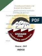 INDUSTRIA DEL FOSFORO.docx