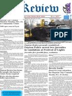 Dec 9 Pages - Dayton Review