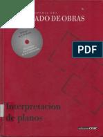 Vol 1 Interpr Plano 2004-1-101pág