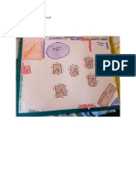 classroom design- rebecca hoff