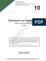 EsP10_LM_U3