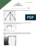 examen estructuras 1 espol