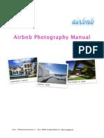 Photography Manual 10-19