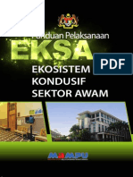 EKSA mainstream.pdf