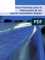 Duplex_Stainless_Steel_Spanish.pdf