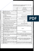 Disclosures under Reg. 10(5) in respect of acquisition under Reg. 10(1)(a) of SEBI (SAST) Regulations, 2011 [Insider Trading / SAST]