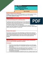 research assignment 4-aktas  1
