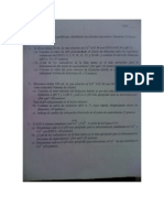 curso Analitica II