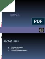 Nafza