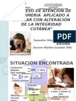 PROCESO DE ENFERMERIA USAT.pptx