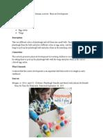 domain activity- lauren stout- playdough match