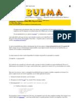 Tarjetas Wireless Prism 802.11g en Linux