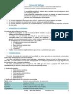 Tipología textual.pdf