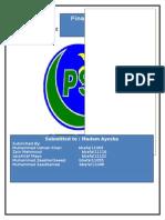 profitabilityratiosnewlatest1121-130513202423-phpapp02 (1).docx