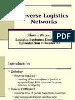RL Networks Presentation