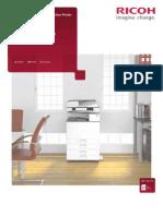 MPC2011SP.pdf