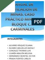 (t3 ventilacion)96866229-MANUAL-DE-CARACTRIZACION-PARA-VENTILACION-DE-MINAS.pdf