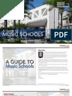 Schools 2014
