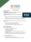 henderson individualized advanced phonics instruction