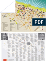 Cartografía Bogotá Ciudad Memoria