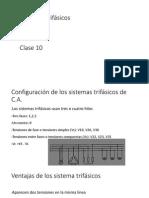 Clase 11 y 13. Sistemas trifásicosc.pdf
