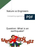 nature vs engineers revised